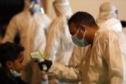 المغرب: حصيلة قياسية جديدة للإصابات بكورونا