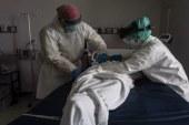 جندوبة: تسجيل 6 وفيات بكورونا خلال 24 ساعة