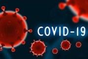 مختص في علم الفيروسات يؤكد أن التلاقيح التي وقع تطويرها قادرة على مقاومة السلالة الثالثة لفيروس كورونا القادمة