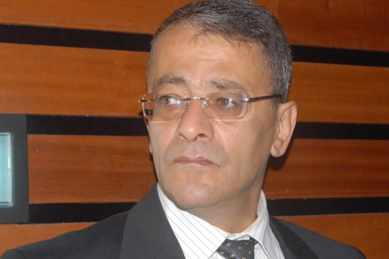 أحمد صواب: قيس سعيّد خرق الدستور واغتصب صلاحيات البرلمان