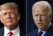 الانتخابات الرئاسة الأمريكية : نسبة الإقبال بلغت أعلى مستوى منذ 120 عاما