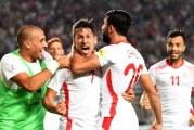 تصفيات كاس امم افريقيا 2021 – المنتخب التونسي من اجل الانتصار الثالث على التوالي