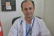 ذاكر ألاهيذب : العمليات والانعاش ستتوقف بمستشفى قابس لغياب الأطبّاء