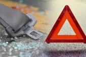 كندار : وفاة عسكري في حادث مرور