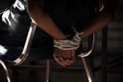 تفاصيل جريمة اختطاف وتعذيب شاب حتى القتل في صفاقس