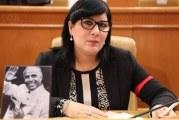 """موسي: تقرير محكمة المحاسبات كشف كذب """"الاخوان"""""""