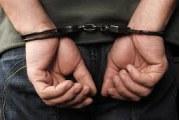الفحص – زغوان : القبض على عنصرين تكفيريين مفتش عنهما لفائدة وحدات أمنية وهياكل قضائية مختلفة