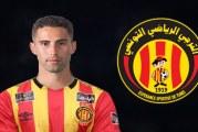 الترجي الرياضي يفقد خدمات نسيم بن خليفة مدة 3 اسابيع بسبب الاصابة
