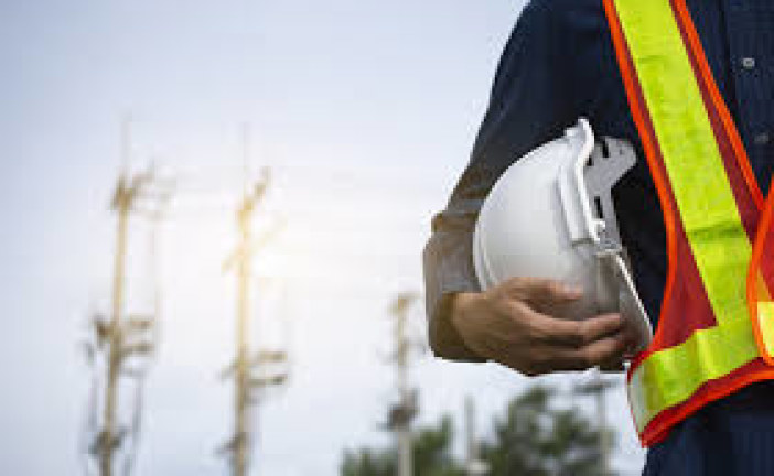 الانتاج الوطني للكهرباء : انخفاض ب3 بالمائة خلال الاشهر العشر الاولى من سنة 2020