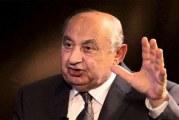 استاذ القانون الدستوري الصادق بلعيد يدعو قيس سعيد إلى حلّ البرلمان