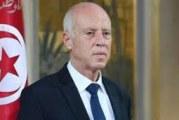 محسن مرزوق يكشف خفايا لقاء قيس سعيد بالسفير الفرنسي السري بسبب المشيشي