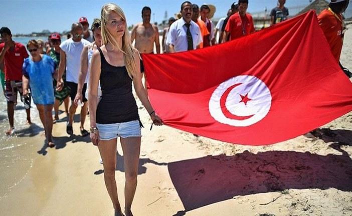 الاتحاد الاوروبي يدعم تونس في المجال السياحي