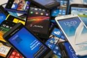 جانفي القادم: التونسيون يودعون هواتف السوق الموازية