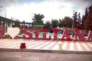 سليانة: بلدية سليانة ترصد 4 ملايين دينار لانجاز عدد من مشاريع البنية التحتية