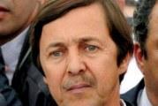 الجزائر : القضاء العسكري يبرئ عثمان طرطاق ولويزة حنون في قضية التآمر