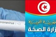 وزارة الصحة تنشر القائمة المحينة لمخابر التحاليل المرخص لها لتشخيص كورونا