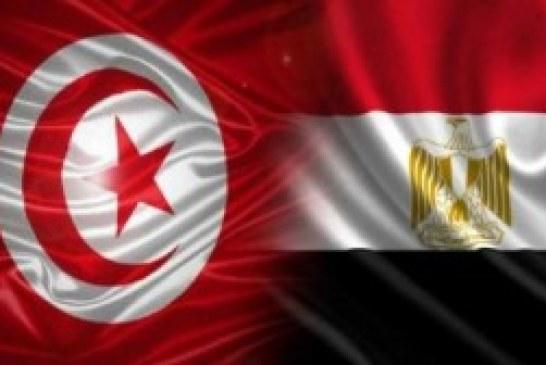تونس تدين بشدة الهجومين الإرهابيين الغادرين ببغداد