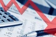 تفاقم عجز الميزانية بنسبة 80 بالمائة ليصل الى 6ر6 مليار دينار مع موفى اكتوبر 2020