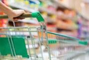 استقرار نسبة التضخم في ديسمبر 2020عند مستوى 4.9 بالمائة