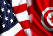 """السفير الأمريكي خلال لقاء مع المشيشي: """"تونس يمكنها التعويل على الإدارة الأمريكية الجديدة التي بها أصدقاء كثر لها"""""""