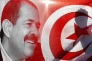 لطفي بلعيد:النهضة متورّطة حتّى النخاع في إغتيال شقيقي
