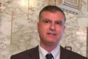 أستاذ القانون الدستوري أمين محفوظ : التحوير الوزاري مسألة دستورية وليست قانونية