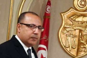 رئاسة الحكومة تراسل هيئة مراقبة دستورية القوانين بخصوص التحوير الوزاري