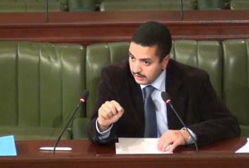 الحبيب خضر: هيئة مراقبة دستورية القوانين غير مختصّة بالنظر في أزمة التحوير الوزاري