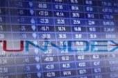 توننداكس يقفل معاملات حصة الخميس متطورا بنسبة 0.62 بالمائة