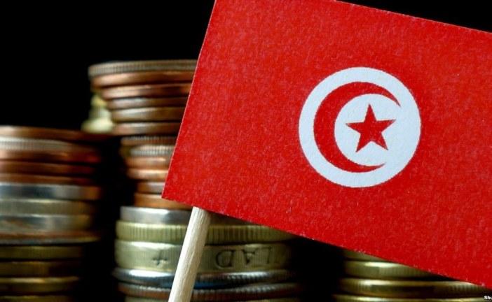 مستوى احتياطي العملة الصعبة أقل من احتياجات تونس