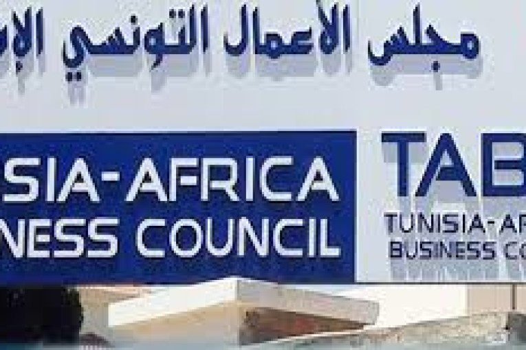 مجلس الأعمال التونسي الإفريقي يدعو لعقد اجتماع طارئ لمجلس الأمن القومي لخطورة الوضع الحالي