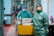 """المنستير: 7 وفيات و118 إصابة جديدة بفيروس """"كورونا"""" خلال الـ5 أيام الماضية"""