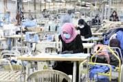 """المهدية: غلق مصنع خياطة وقتيا بعد تسجيل 49 إصابة بفيروس """"كورونا"""" في صفوف العاملات"""