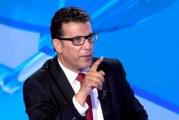 منجي الرحوي:مُرشح النهضة للمحكمة الدستورية ينتمي لاتحاد القرضاوي