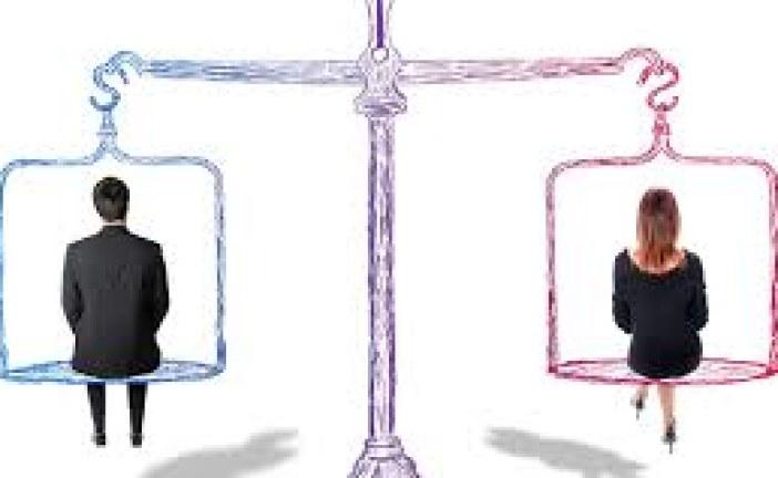 المساواة بين الجنسين في المؤسسات العالمية: تونس تحتل المرتبة السادسة عالميا