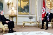 نائب رئيس مجموعة البنك الدولي:حريصون على التوصل إلى ضخ 300 مليون دينار قبل شهر رمضان