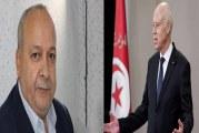 سامي الطاهري:اتحاد الشغل ليس معنيا بالحوار الشبابي الذي تحدث عنه رئيس الجمهورية وله مسارات بديلة