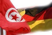 """قابس: لقاء حواري في إطار برنامج عالمي ألماني بهدف تكوين شبكة من """"النساء القياديات"""""""