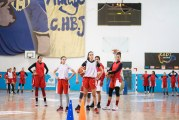 اصابة اربع لاعبات من المنتخب التونسي لكرة السلة ومدربة مساعدة و اخصائية العلاج الطبيعي بفيروس بكورونا