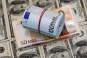 مجابهة كوفيد-19:البنك العالمي يمنح تونس قرضا بقيمة 268 مليون دينار