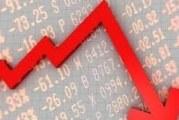 بورصة تونس تنهي حصة الأربعاء بنسق سلبي