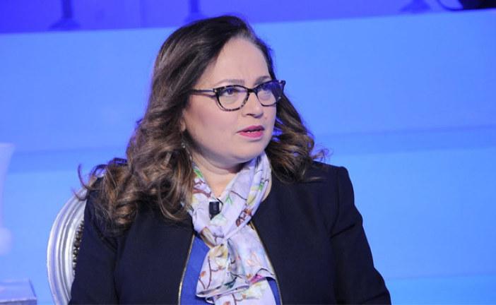 نصاف بن علية:الوضع الوبائي في تونس يتميز يتراجع نسبي لعدد الاصابات والوفايات بفيروس كورونا