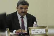 بدر الدين القمودي:زيارة ميدانية برلمانية لميناء رادس من اجل حلول تشريعية ترتقي بأداء ومردودية الميناء