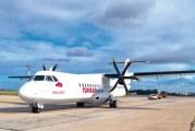 قابس: استئناف الرّحلات التجارية بين مطار تونس- قرطاج ومطار قابس- مطماطة