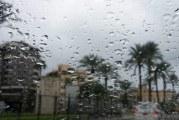 غدا الجمعة:وضع جوّي ملائم لنزول أمطار مؤقتا رعدية بالشمال والوسط الشرقي