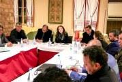 وزيرة الشباب والرياضة والادماج المهني تقرر دعم المشاريع الشبابية والرياضية بولاية تطاوين