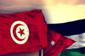 تطور الصادرات التونسية للاردن في 2020 رغم تداعيات الازمة الصحية
