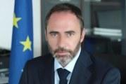 سفير الاتحاد الأوربي بتونس:الباعثون الشبان يمثلون المؤهل الحقيقي لنجاح التنمية المستدامة في تونس
