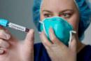 كورونا: احصاء 39 وفاة و1079 اصابة جديدة بالفيروس