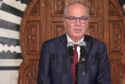مدير معهد باستور يقول ان تونس مقبلة على فترة وبائية صعبة اثر ظهور موجة ثالثة لفيروس كورونا